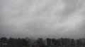 [空][雲][東京][朝](2021-05-06 05:53)