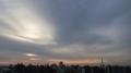 [空][雲][東京][朝](2021-05-07 05:11)