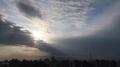 [空][雲][東京][朝](2021-05-11 05:59)