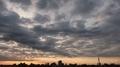 [空][雲][東京][朝](2021-05-12 05:00)