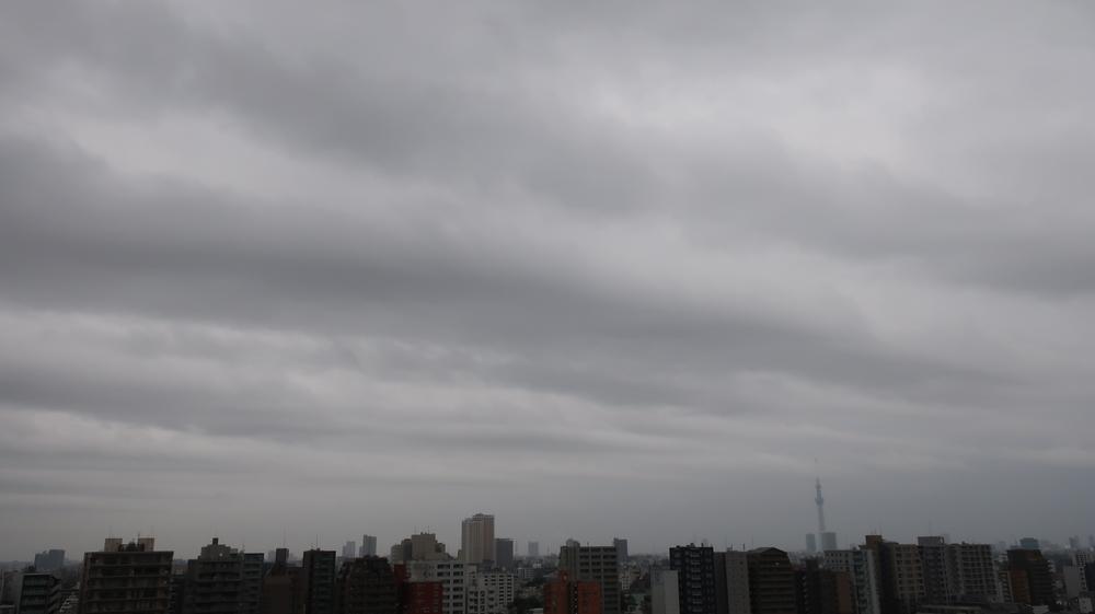 (2021-05-13 05:22)