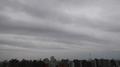 [空][雲][東京][朝](2021-05-13 05:22)