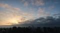 [空][雲][東京][朝](2021-05-14 04:58)