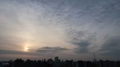 [空][雲][東京][朝](2021-05-15 95:15)
