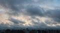 [空][雲][東京][朝](2021-05-17 04:43)