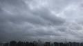 [空][雲][東京][朝](2021-05-21 06:59)