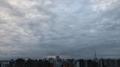 [空][雲][東京][朝](2021-05-23 05:09)