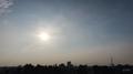 [空][雲][東京][朝](2021-05-25 05:56)