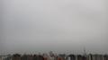 [空][雲][東京][朝](2021-05-27 05:25)