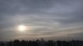 [空][雲][東京][朝](2021-05-28 05:32)