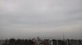 [空][雲][東京][朝](2021-05-29 05:27)