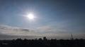 [空][雲][東京][朝](2021-05-31 06:15)