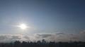 [空][雲][東京][朝](2021-06-01 05:38)