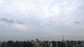 [空][雲][東京][朝](2021-06-02 05:59)