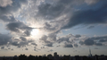 [空][雲][東京][朝](2021-06-03 05:56)