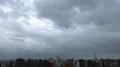 [空][雲][東京][朝](2021-06-04 06:26)