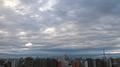 [空][雲][東京][朝](2021-06-05 05:23)
