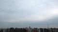 [空][雲][東京][朝](2021-06-07 05:57)