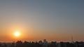 [空][雲][東京][朝](2021-06-08 05:02)