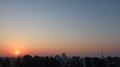 [空][雲][東京][朝](2021-06-09 04:39)
