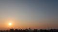 [空][雲][東京][朝](2021-06-10 05:02)