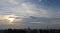 [空][雲][東京][朝](2021-06-12 05:22)