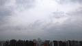 [空][雲][東京][朝](2021-06-14 06:01)