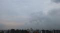 [空][雲][東京][朝](2021-06-16 05:13)