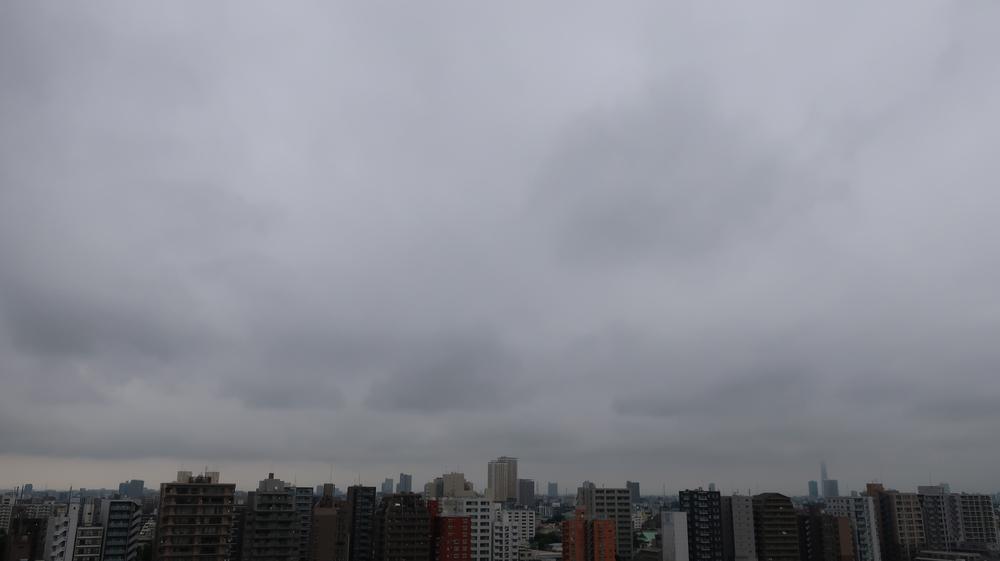 (2021-06-17 05:53)