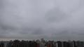[空][雲][東京][朝](2021-06-17 05:53)