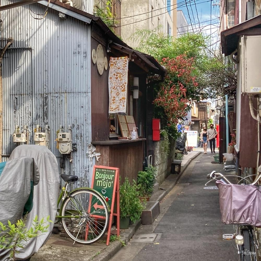 根津(2021-06-18)