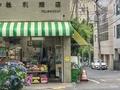 [東京][風景]本駒込(2021-06-18)