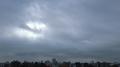 [空][雲][東京][朝](2021-07-11 06:46)