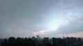 [空[雲][東京](2021-07-11 16:01)