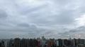[空][雲][東京][朝](2021-07-14 06:00)