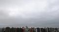 [空][雲][東京][朝](2021-07-15 05:58)