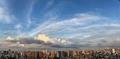 [空][雲][東京](2021-07-15 18:35)