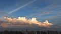 [空][雲][東京](2021-07-15 18:29)