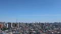[空][雲][東京](2021-07-21 12:42)
