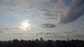 [空][雲][東京][朝](2021-07-26 05:56)