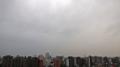 [空][雲][東京][朝](2021-07-27 05:12)