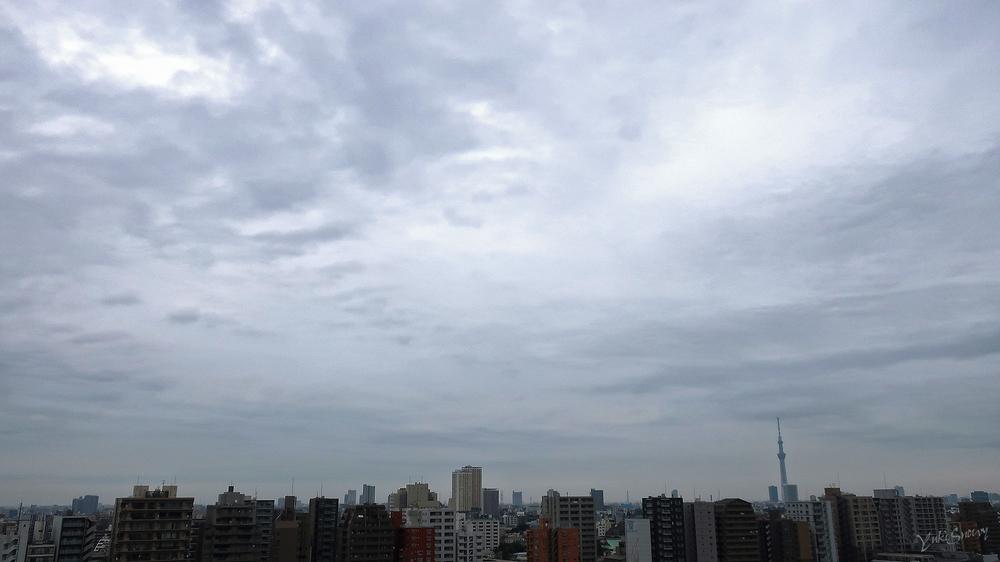 (2021-09-14 06:41)