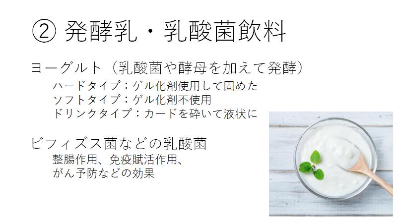 f:id:So-chann:20210305003106p:plain
