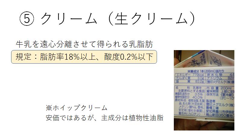 f:id:So-chann:20210305003150p:plain