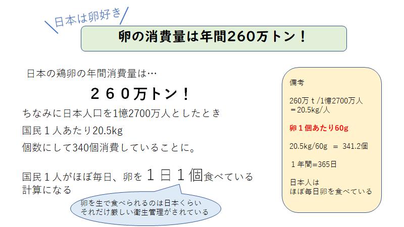 f:id:So-chann:20210305003317p:plain
