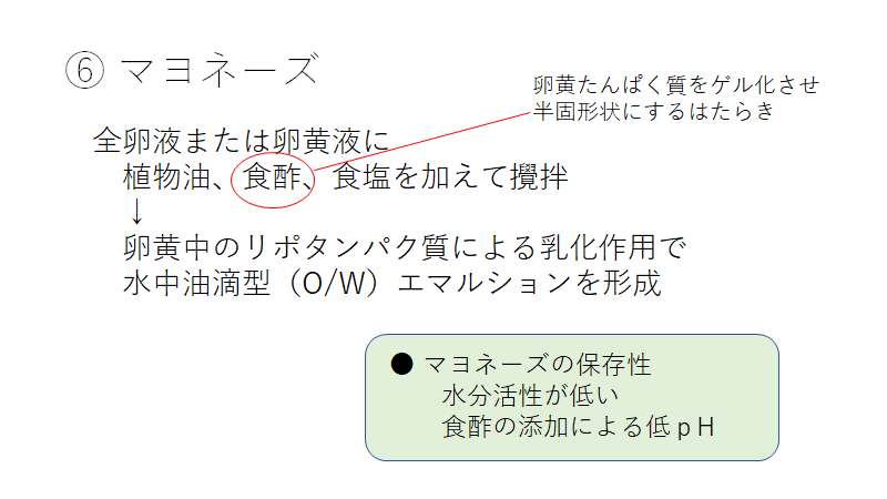 f:id:So-chann:20210305003412p:plain