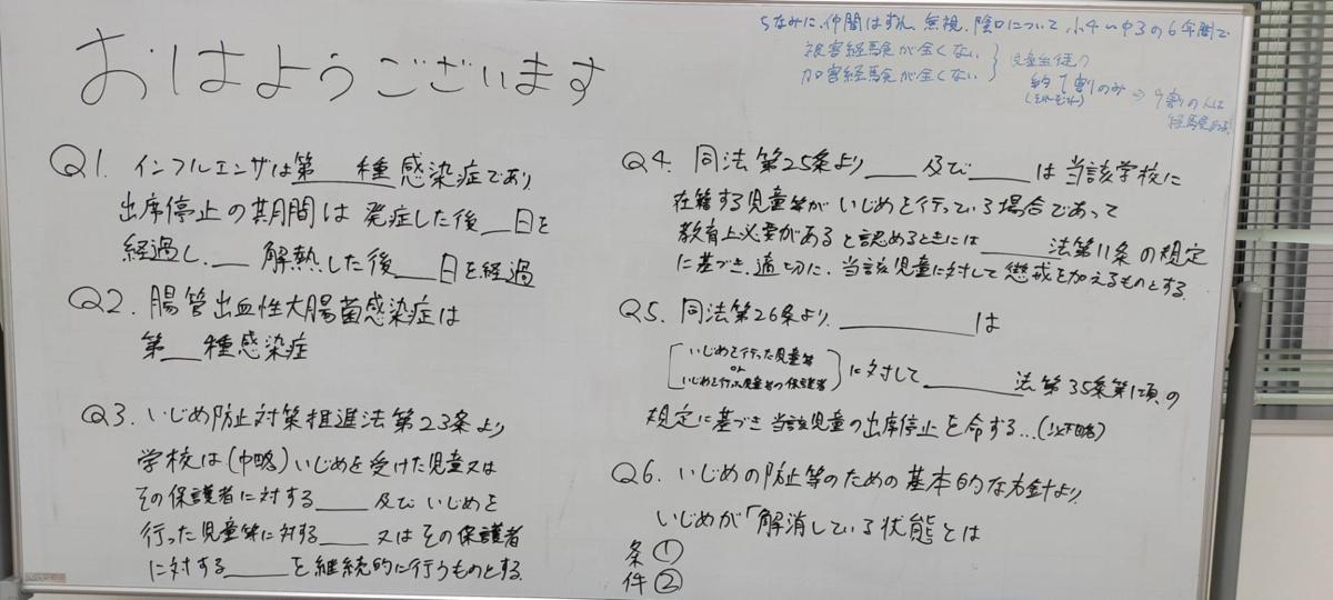 f:id:So-chann:20210506183934p:plain
