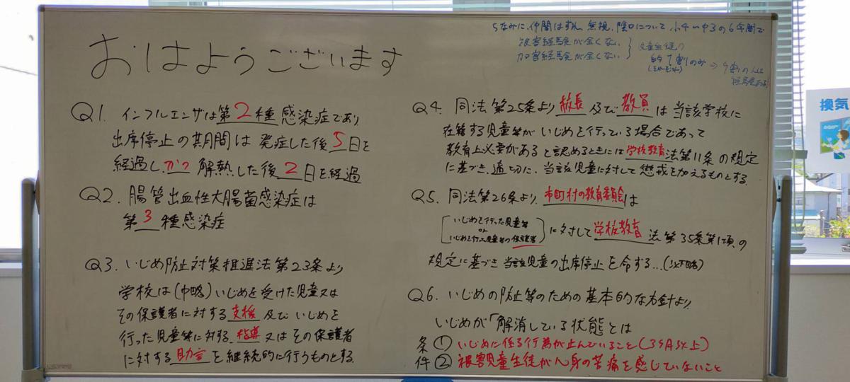 f:id:So-chann:20210506190513p:plain