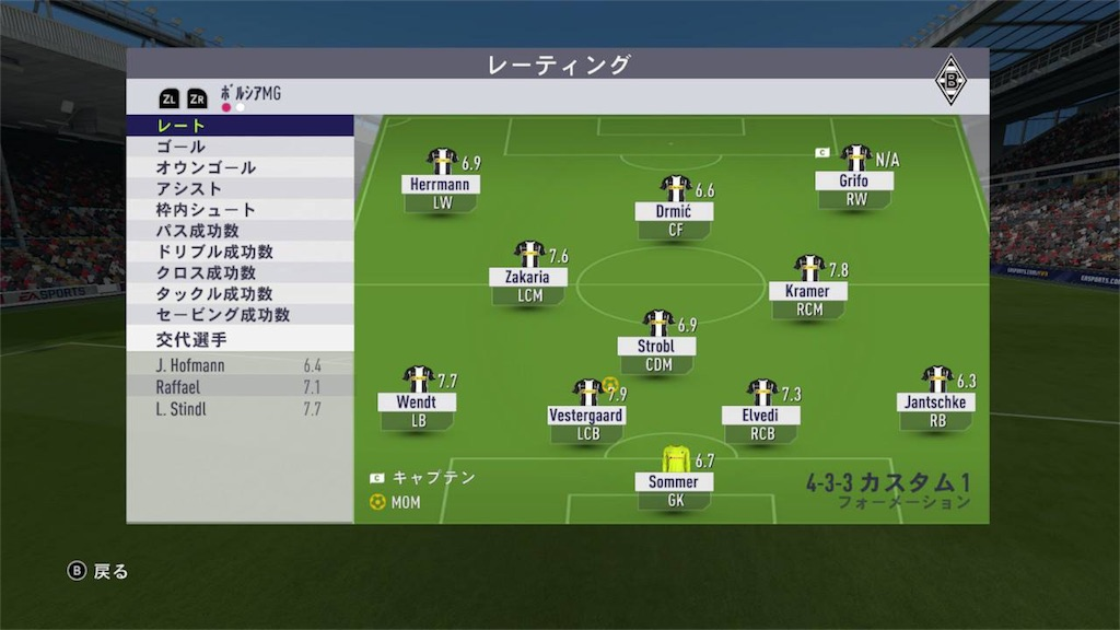 f:id:SoccerP:20171205200506j:image