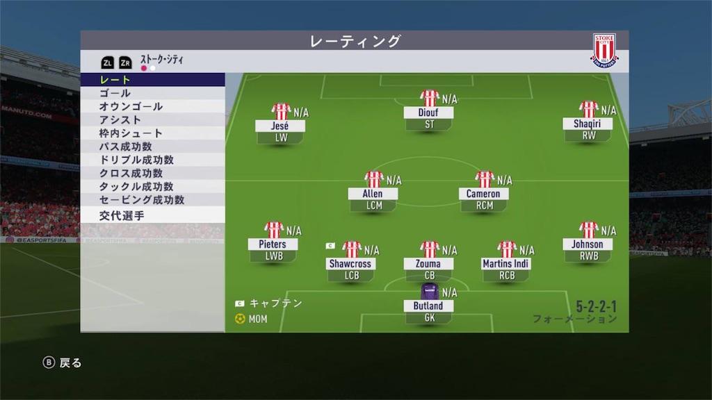 f:id:SoccerP:20171207231317j:image